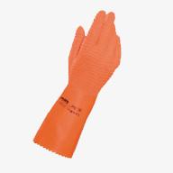 دستکش ، صنعتی ، ماپا ، نمایندگی ، ضد برق