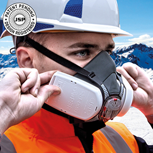 FORCE8_RESPIRATOR_P3_FILTERS_PRESSTOCHECK_MODEL