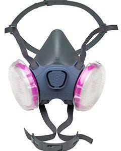 7000-161-half-mask