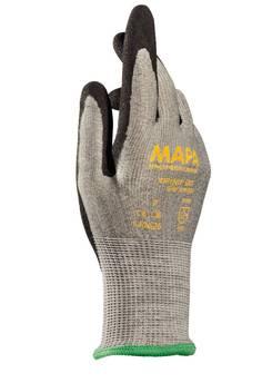 دستکش مونتاژ ماپا MAPA ANTI SLIP GLOVES _KRYNITH 580