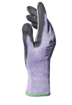 دستکش ضد برش KRYTECH 596