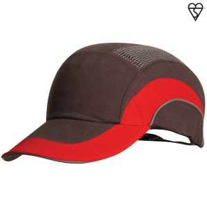 HARDCAP_STD_RED-GRY