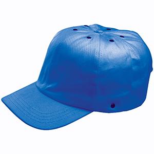 کلاه محافظ تاپ کپ JSP Top Cap™_ EN812