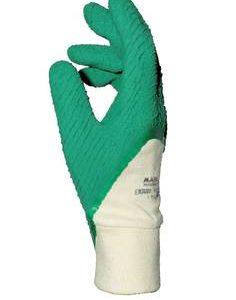 دستکش ایمنی صنعتی Enduro 330 MAPA