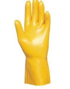دستکش ایمنی صنعتی MAPA Dextram 376