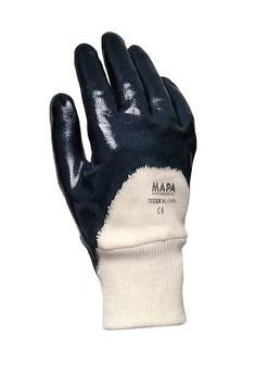 دستکش کار Titan 391 MAPA