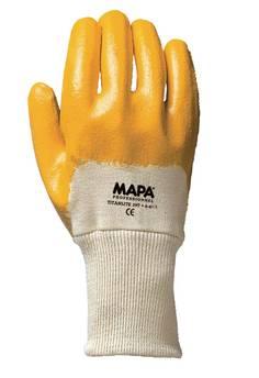 دستکش ایمنی صنعتی MAPA Titanlite 397