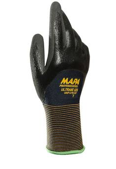 دستکش مونتاژ MAPA Ultrane Grip - Proof 525