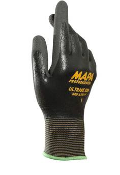 دستکش مونتاژ MAPA Ultrane Grip - Proof 526