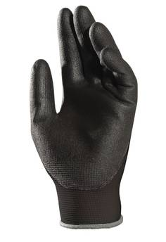 دستکش ایمنی مخصوص کارهای سبک MAPA Ultrane 548