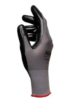 دستکش مونتاژ ماپاMAPA Ultrane 553