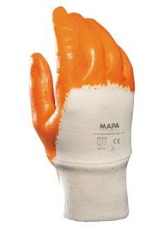 دستکش ایمنی صنعتی بسیار سبک MAPA Titansuperlite 833