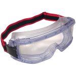 X نمایندگی JSP کلاه ،دستکش ایمنی صنعتی، عینک ایمنی