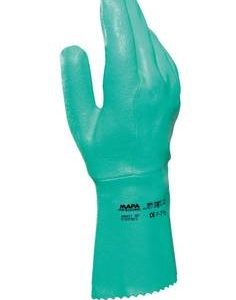 X دستکش ، صنعتی ، ماپا ، نمایندگی،اشباخٍ، Eschbach