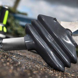 پدال بر رسکیو تک RESQTEC new Q1 cutter