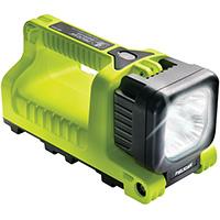 pelican-led-firefighter-lantern-flashlight-t9410